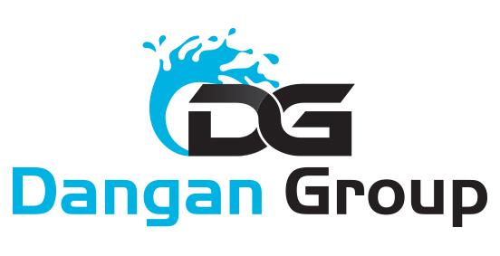 Dangan Group